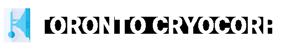 Toronto CryoCorp Logo